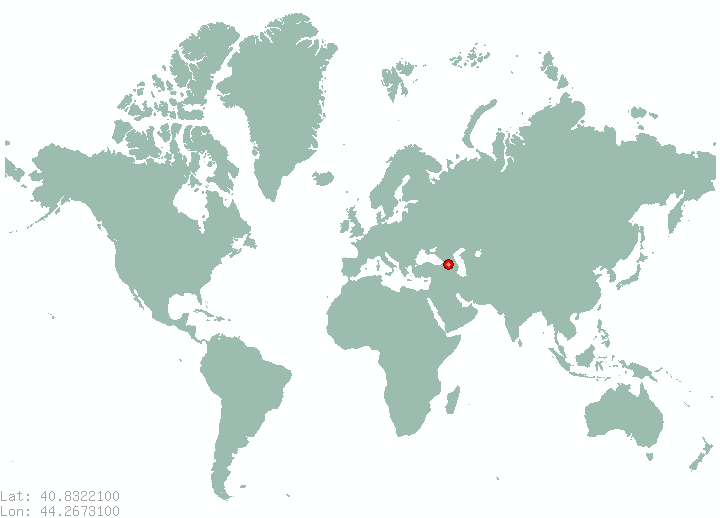Places In Armenia Find Information On All Places In Armenia